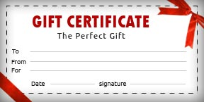 date night gift certificate templates - buy musical instruments for sale new used music